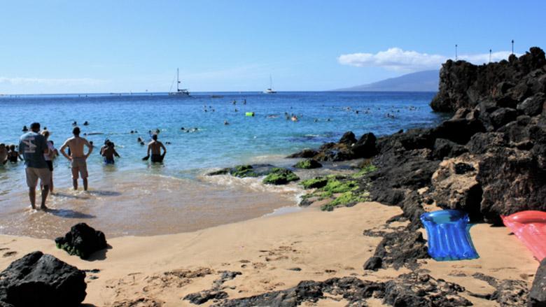 Maui Photos
