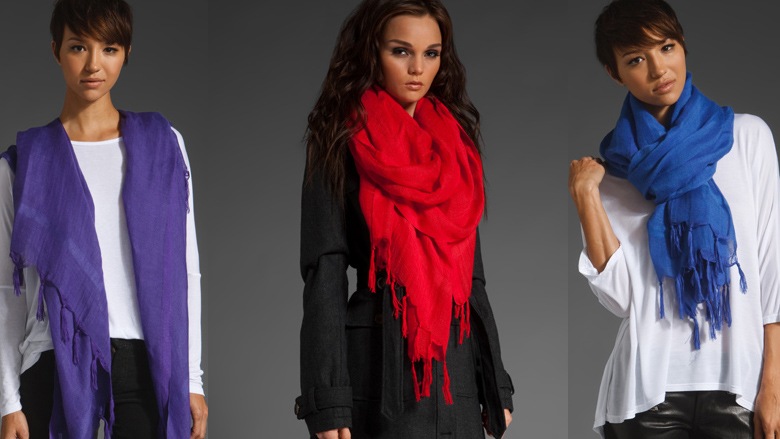 Love Quotes Scarves Cool Women And Men Scarves Keep Ya Neck And Chin Warm « Goodness